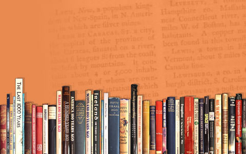 category-img-books