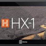 The HX-1: Hema's next generation navigator now available for pre-order
