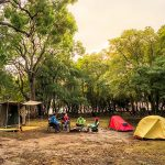 Free Camping NSW – A Guide to NSW's Best Free Campgrounds