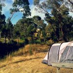 Free Camping Victoria – A Guide to Free Campsites in Victoria