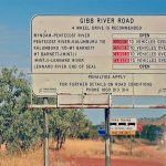 Your Guide to Driving the Gibb River Road