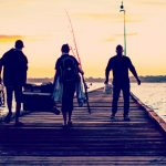 Perth Fishing Spots – 10 of the Best Places to Fish in the Metro Area